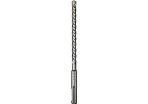 Bohrer Nemesis SDS-Plus, Länge Nutz 200/260 D6mm