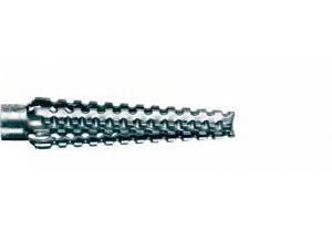 Dübel Mungo MEF easy- fix Ø 6 L 32mm