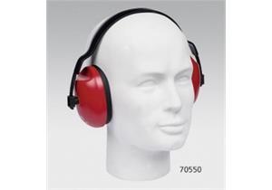 Gehörschutz 25dB