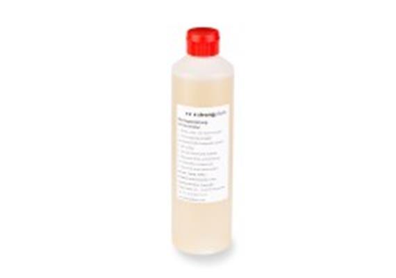 Gleitmittel Spezial 0.5 Liter Flasche
