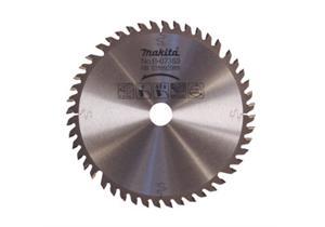Hartmetall Sägeblatt für Eintauchkreissäge 165/20 48 Zähne 2,2mm