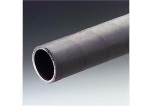 Kühler- und Heisswasserschlauch EDPM Ø 65 x 5 (75)mm 3bar bei 20° E - 30 bis + 110°