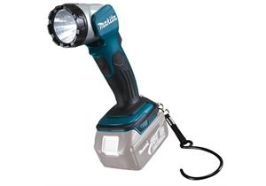 LED Stablampe Makita 14.4V und 18V
