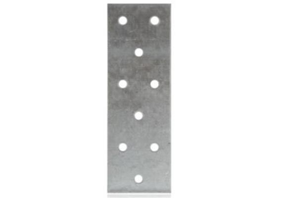 Lochplatten BMF 40 x 160 x 1.5mm
