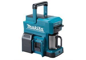 Makita DCM501Z AKKU Kaffeemaschine 10.8 - 14.4-18V