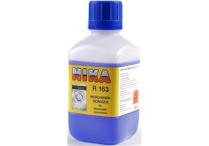 Nika R163 Spezial Entkalkungsmittel und Reiniger