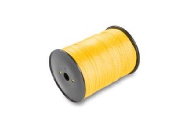 PP Einblasschnur zu Kabelschutzrohr 500m 4mm