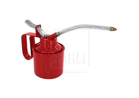 Pumpen-Oeler 2,5dl