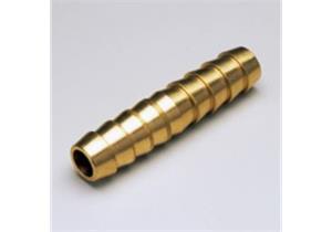 Reparaturtülle für Schlauch 13mm (Schwere Ausführung)