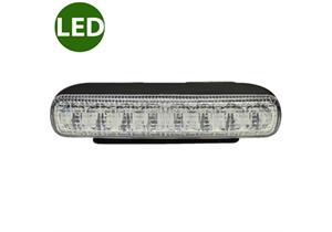 Tagfahrlicht 9-33V LED