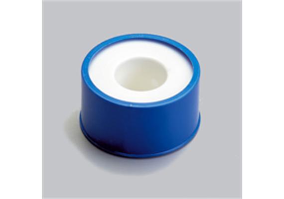 Teflonband weiss PTFE 12mm x 12m