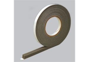 Teguband 2002 B 15 für Fugen 4-6mm L 6m Kompriband