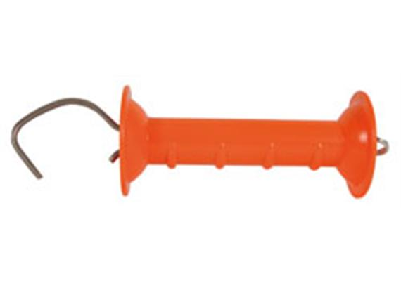 Torgriff Gallagher orange