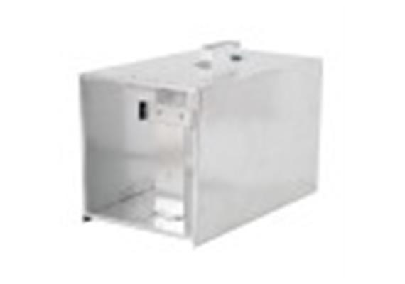 TragBox Gallagher zu Akkugeräten für B160/B260/B700