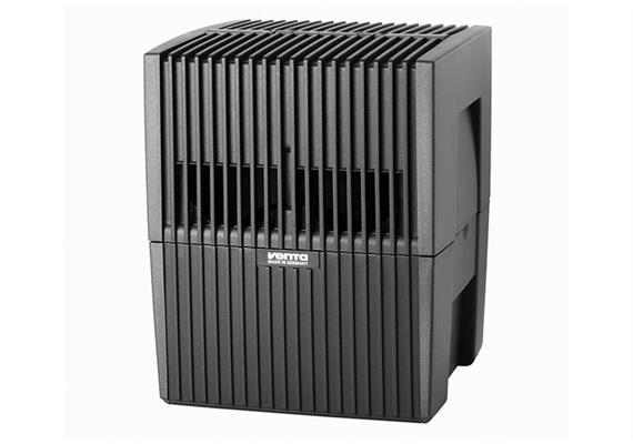 Venta Luftbefeuchter-wäscher LW 15 anthrazit