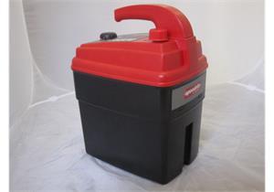 Viehhüter SPEEDRITE SG320 Batteriegerät Ladeenergie 0.43 / Impulsenergie 0.33 Joule 8400V